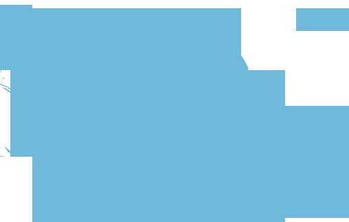 Схема 4 моста в красноярске фото 762